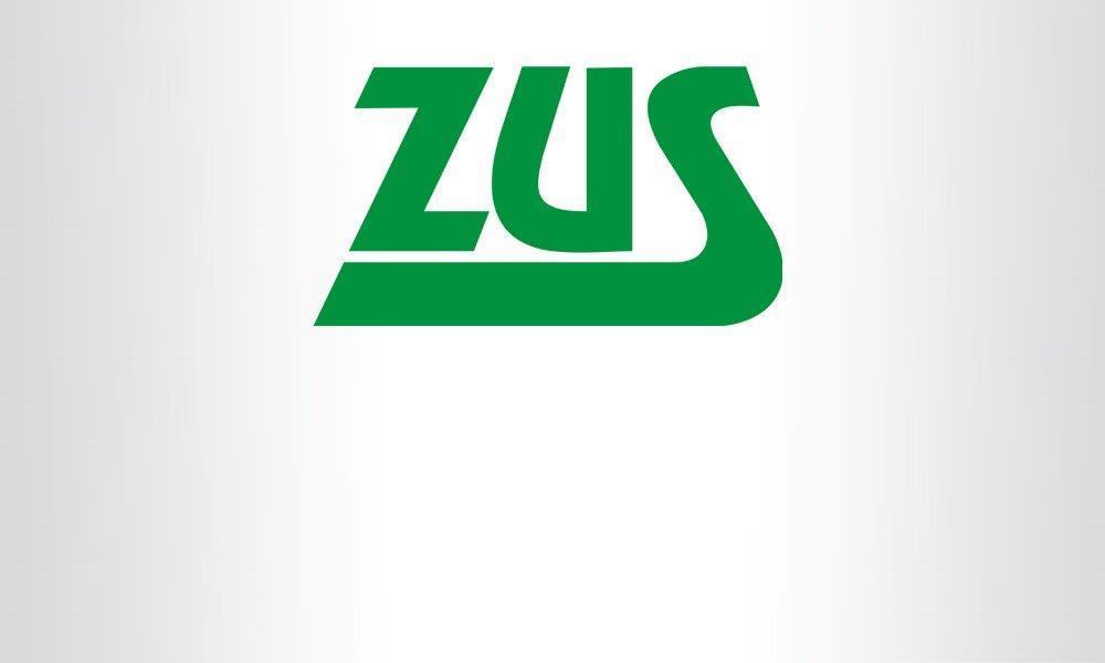 ZUS-1000x600