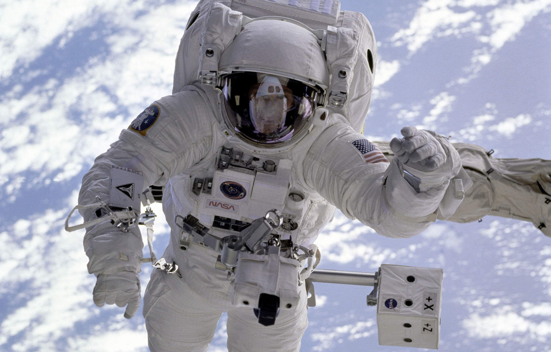 rewelacyjne-tapety-hd-kosmos-nasa-157