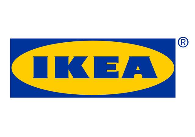 IKEA wprowadza do sprzedaży panele słoneczne.