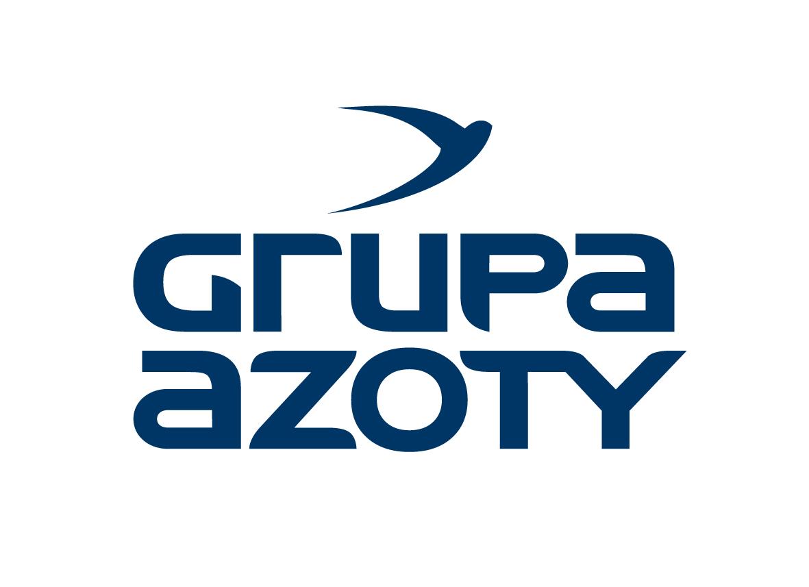 Grupa Azoty Puławy zapowiada nowe inwestycje w produkcję nawozów.