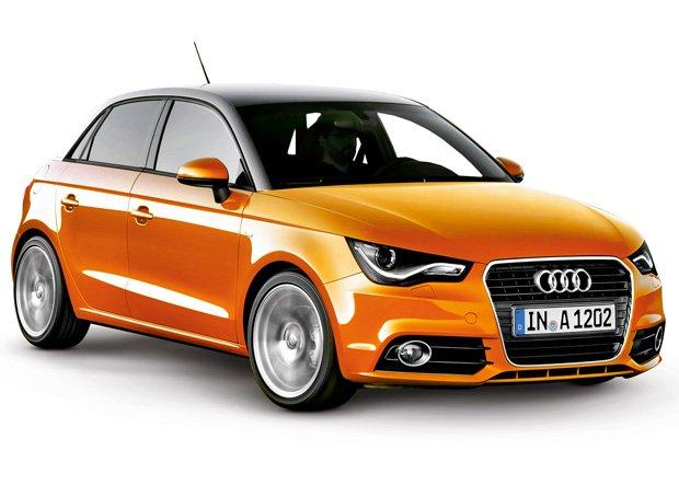 Jakie samochody kupują Polacy?