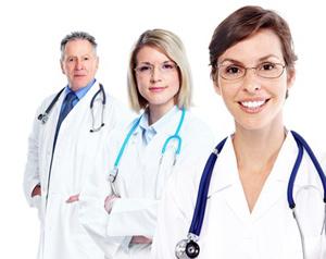 Pacjenci w Polsce mają problem z komunikacją z lekarzami i urzędnikami.