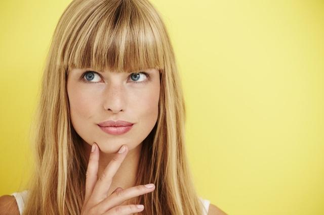 Transplantacja włosów coraz popularniejsza