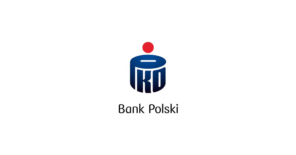 PKO BP filarem polskiego budżetu.