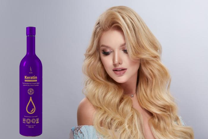 Jak kompleksowo zadbać o swoje włosy?