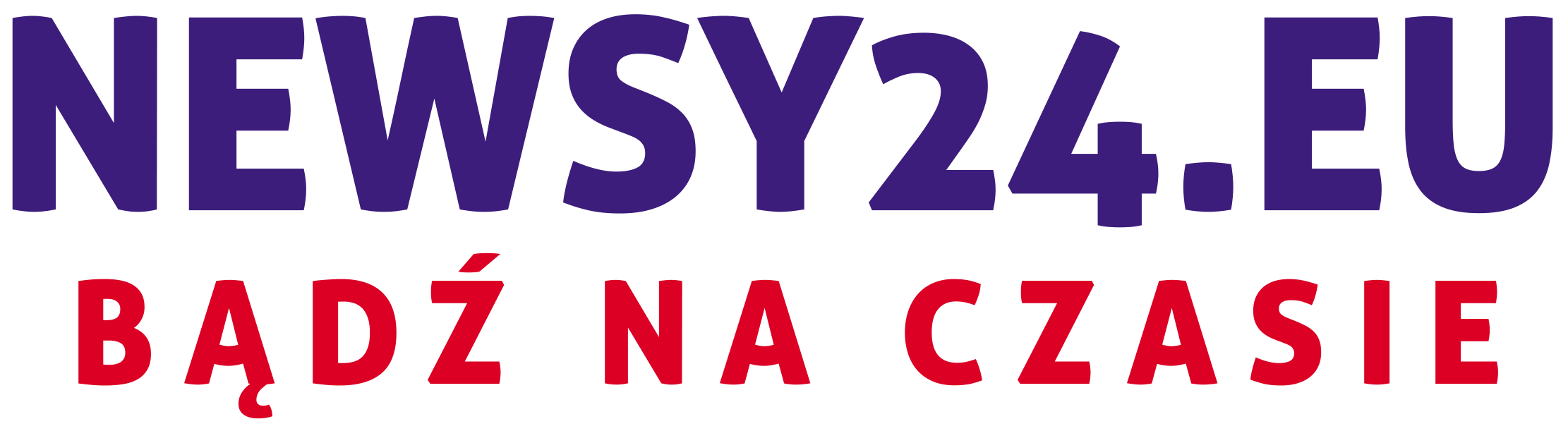 Newsy24.eu